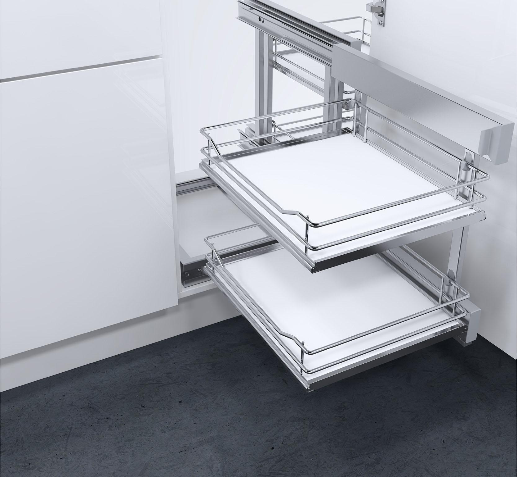 vauth sagel digitaler katalog. Black Bedroom Furniture Sets. Home Design Ideas