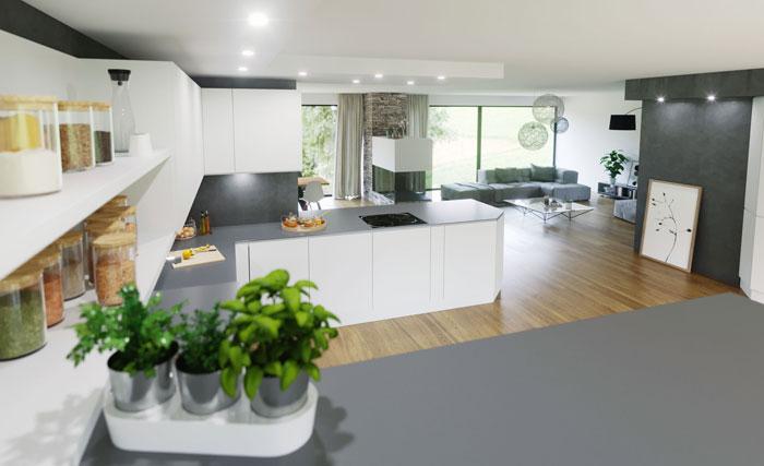 Vauth-Sagel: Home